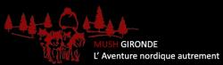 Mush Gironde